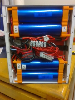 battery two internals